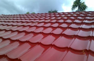 galvanzied-roof-sheet